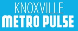 knoxville metro pulse logo
