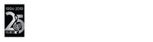 los angeles jewish symphony logo