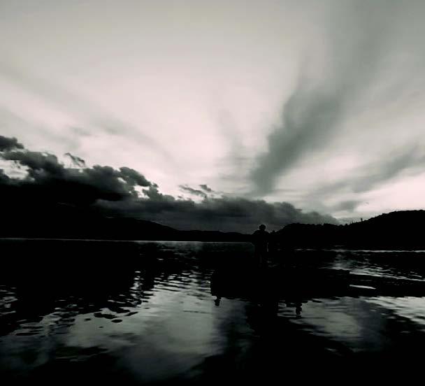 photo of cello album cover