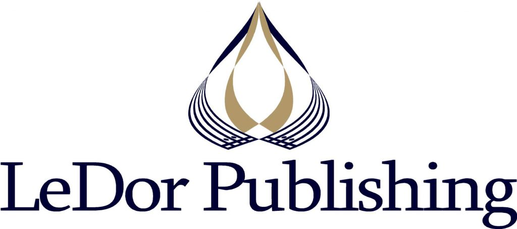 ledor publishing logo