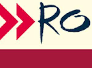 Kaiserslautern Logo graphic